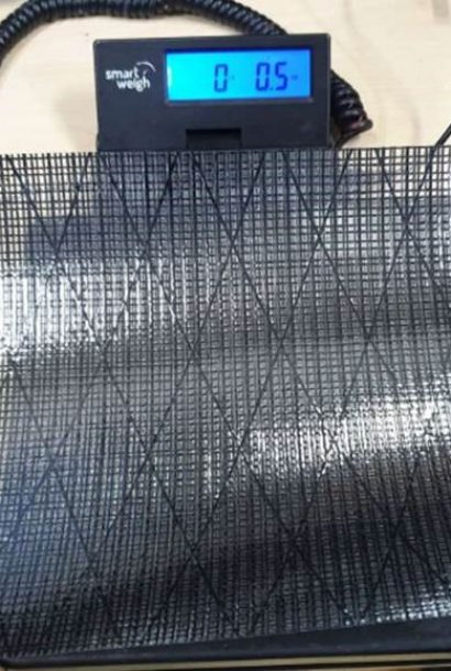 Gennaker-fabric-C242