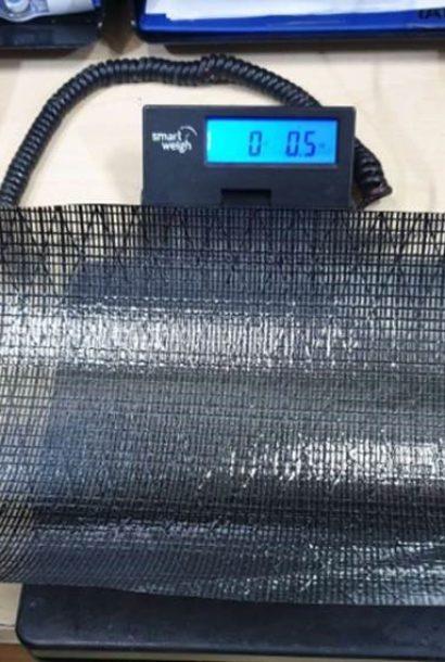 Gennaker-fabric-PBX